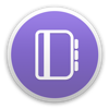 Outline –your digital notebook - Gorillized