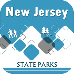 State Parks In New Jersey-