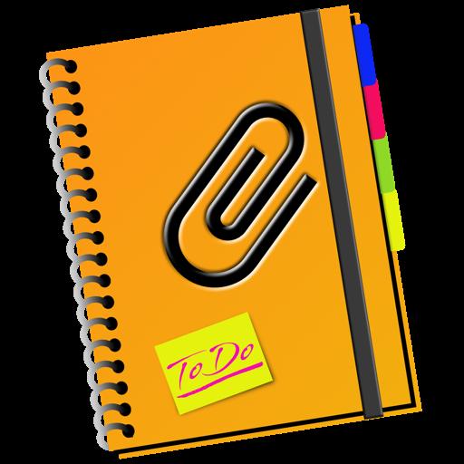 Note-C