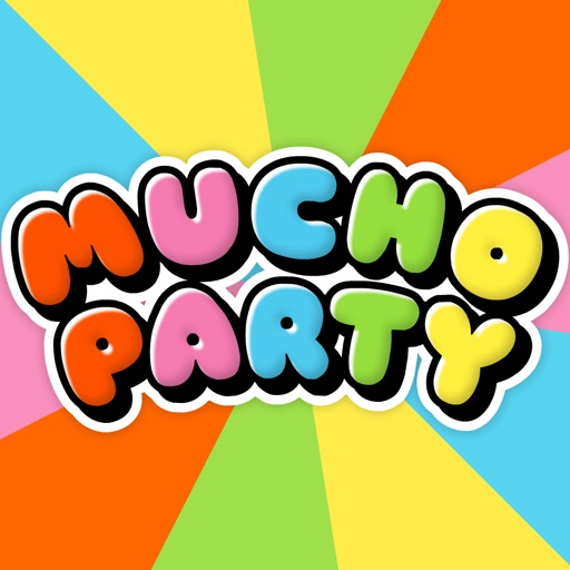 Mucho Party is Getting 10 More Wacky Levels This Week