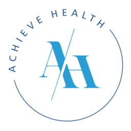Achieve Health Connected