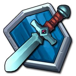 Adventure Sheet: for Gamebooks