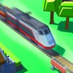 Idle Trains
