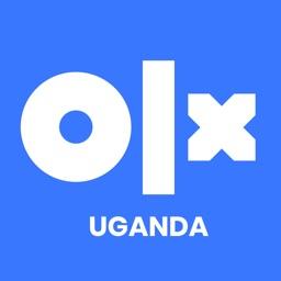 OLX Uganda
