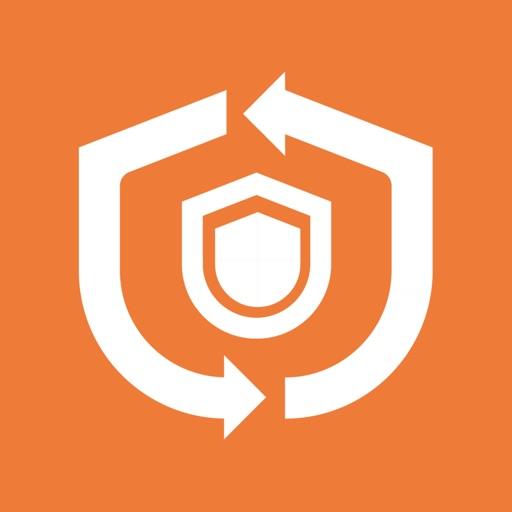 ÖdemeBloke - Ödemen Güvende