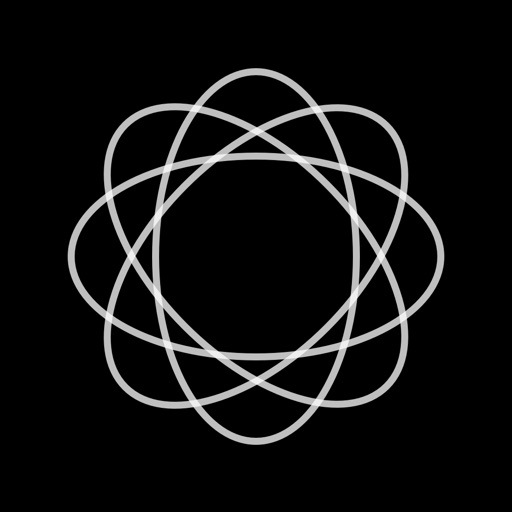 Solaris*