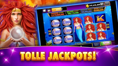 No deposit codes for royal ace casino