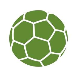 Soccer Scorebook + Stats