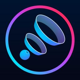 Ícone do app Boom: Music Player & Equalizer
