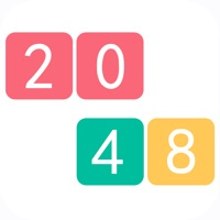 Codes for 2048 Puzzle -funny puzzle game Hack