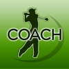 Golf Coach for iPad - Perish the Thought Golf