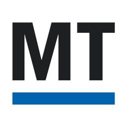 MT Digital