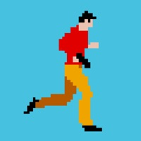 Codes for Ruthless Runner Hack