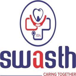 Swasth-JDA