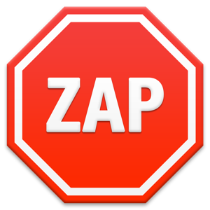 Adware Zap Browser Cleaner app