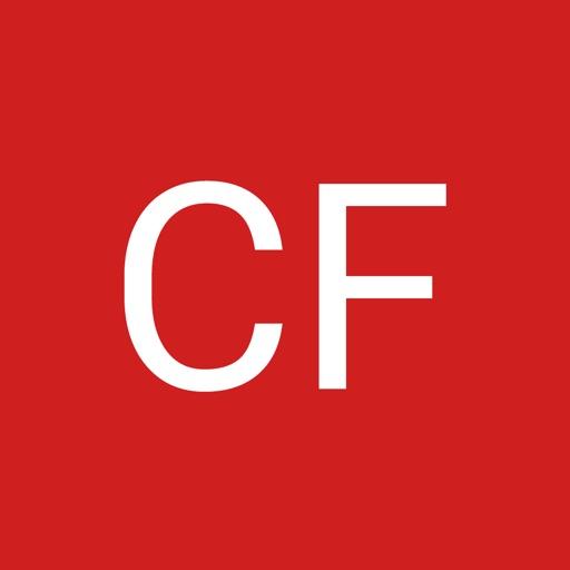 Clinician_App