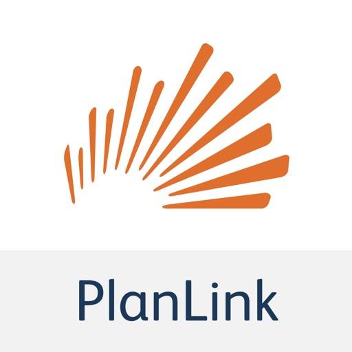 SunTrust PlanLink Mobile