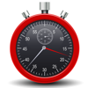 Ultimate Stopwatch - Pinetree Software