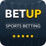 BETUP - Ставки на спорт на пк