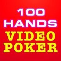 Codes for Multi Hand Video Poker Games Hack