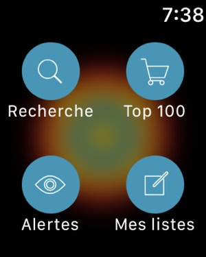Promos Dans LedénicheurShoppingamp; LedénicheurShoppingamp; Dans L'app Store LedénicheurShoppingamp; Promos L'app Store OPiZukX