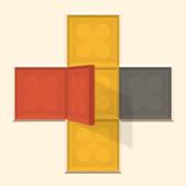 Folding Tiles