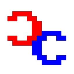 Cube Crash by GC