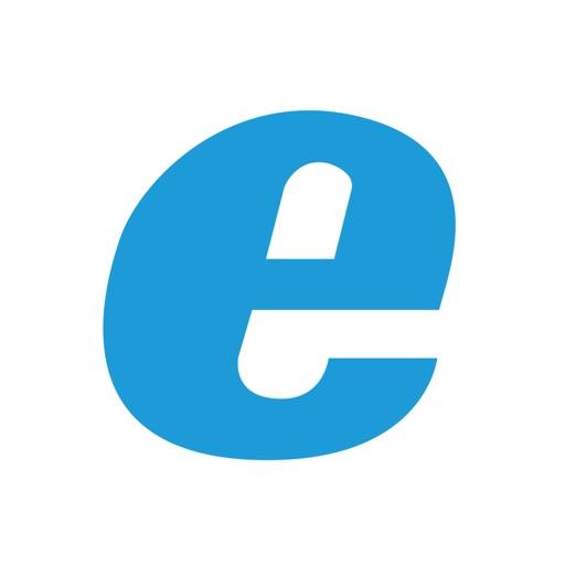 L'Eveil