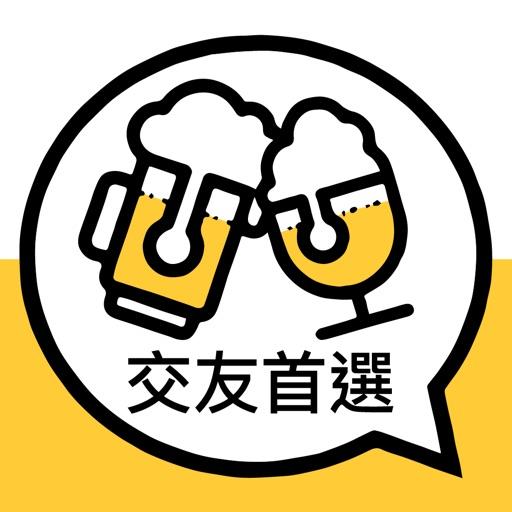 交友Cheers:不露臉聊天交友App