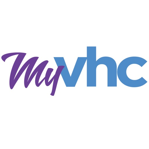 MyVHC Patient Portal