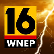 Wnep Stormtracker 16 Weather app review