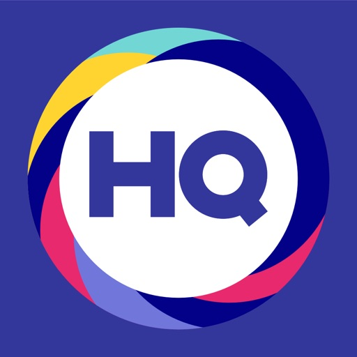 HQ - Live Trivia Game Show review