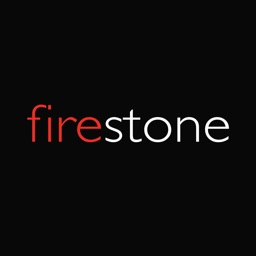 Firestone Restaurant & Bar