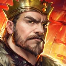 Activities of Rage of Kings