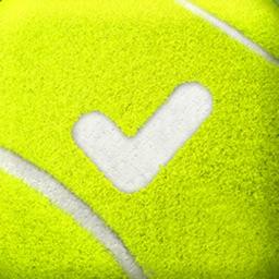 Tennis Match Tracker