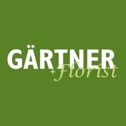 GÄRTNER+FLORIST