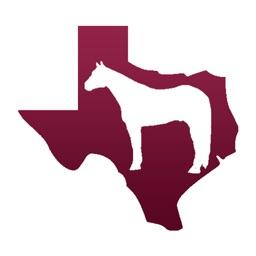 Texas Horse Help