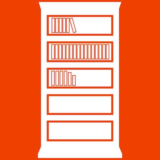 Meri-Library