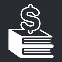 SellMeBooks Client