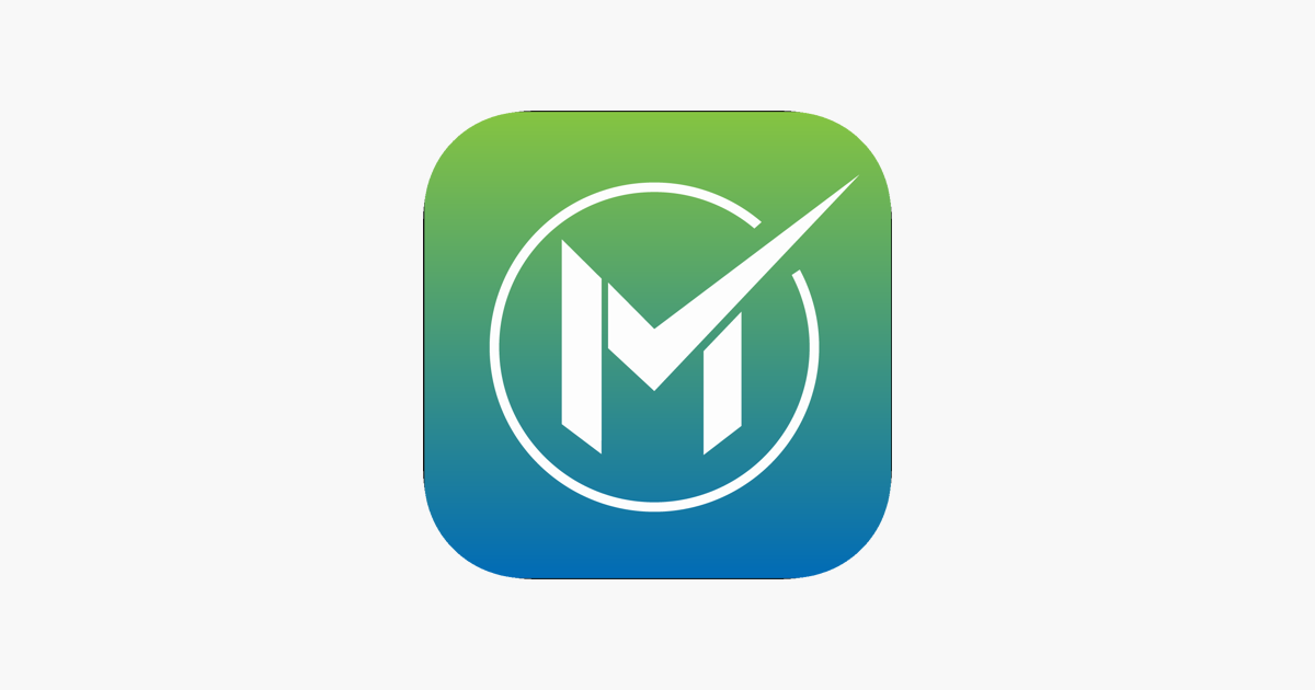 MNCL MOBILE TRADER on the App Store