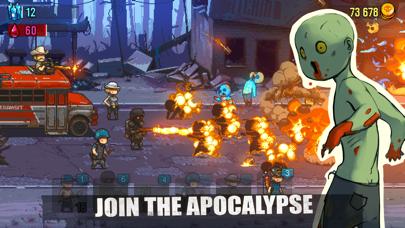 Dead Ahead: Zombie Warfare free Coins hack