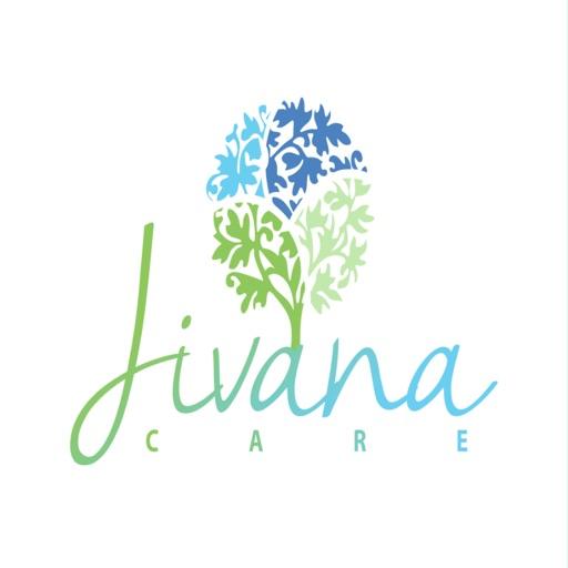 Jivana Care