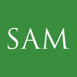 SAM Mobile
