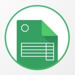 Invoice Generator - Zoho