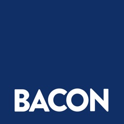 Bacon For Business