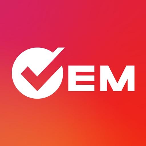 App Vem