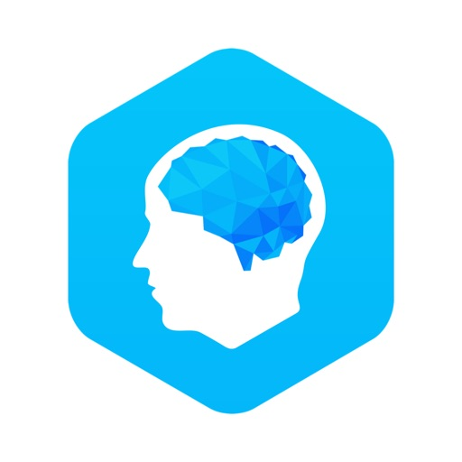 Elevate - Brain Training Review