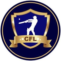 Cric Fantasy League