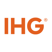 Ihg Hotel Deals Rewards app review