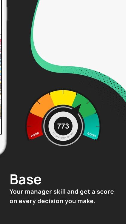 Fanstatics screenshot-5